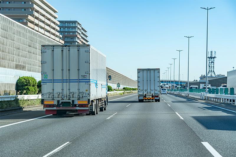車載運行管理システムの販売